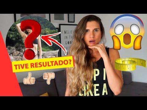 FUI NA NUTRICIONISTA  - RESULTADO DIETA GANHO DE MASSA MUSCULAR , TÔ ME SENTINDO SOZINHA