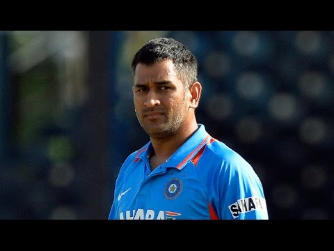 Shifting-IPL-matches-to-other-states-would-not-solve-Maharashtras-water-problem-says-Dhoni