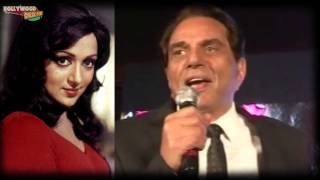 REVEALED : SHOCKING TRUTH of  Bollywood Actor Dharmendra's Personal Life