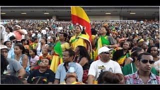 Mesfin Yetesha New Ethiopian Music 2016 (Official Video) (እስከመቼ ለቅሶ)