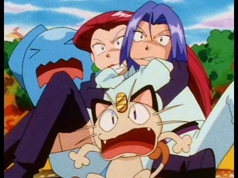 For that Team rocket sex video doubtful