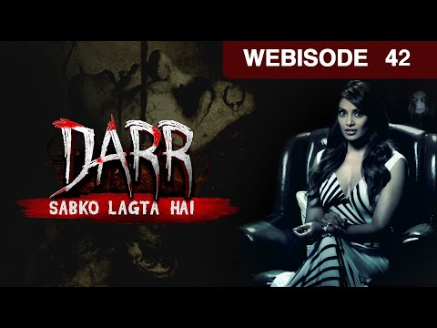 Darr Sabko Lagta Hai - Episode 42 - March 26, 2016