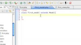 Download Lagu Hello World in Codeigniter and Jquery Mp3