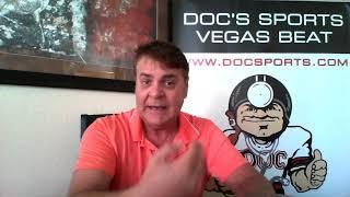 Free MLB Picks 6/11/19– Tony George of Doc's Sports