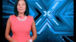أبرز أحداث الأسبوع الرابع - The X Factor Online Exclusive