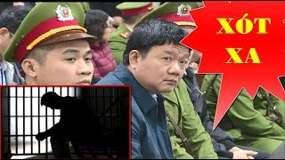 Video Hé lộ phòng giam của ông Đinh La Thăng có gì đặc biệt - News Tube MP3, 3GP, MP4, WEBM, AVI, FLV Agustus 2018