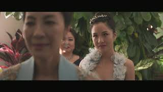Video Crazy Rich Asians MP3, 3GP, MP4, WEBM, AVI, FLV Oktober 2018