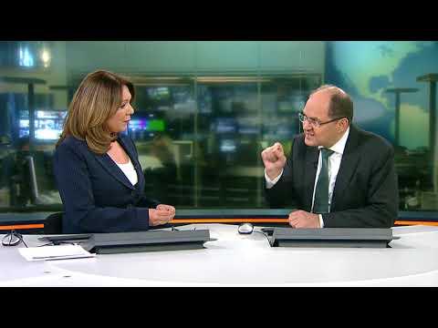 Ja zur Glyphosat-Zulassung: Landwirtschaftsminister Schmidt bestätigt Alleingang in Brüssel
