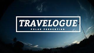 Perhentian Island Malaysia  city photos gallery : Travelogue | Long Beach Perhentian Island Malaysia 2014