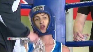Новости спорта от 13.05.16