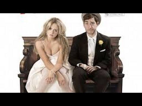 Almost Married (2014) with Mark Stobbart, Emily Atack, Philip McGinley Movie