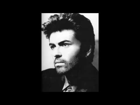 Tekst piosenki George Michael - Cowboys And Angels po polsku