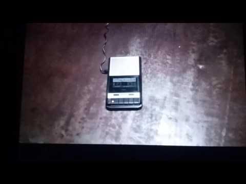 The Furhman Tapes reveal-OJ Made in America