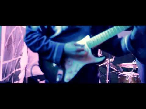 najnowsze video z koncertu w Clonroche - Ireland