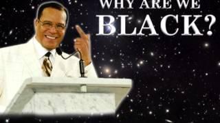 Video Why are We Black? MP3, 3GP, MP4, WEBM, AVI, FLV Maret 2019