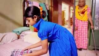 Hidden slaves: children like Tania (9) from Bangladesh full download video download mp3 download music download