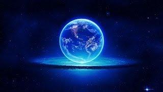 KEPLER-186F Planet For ALIEN 2014 - Documentary