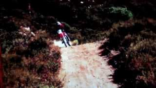 1. 2014 Honda CRF125F / CRF125FB Big Wheel Review - Honda of Chattanooga