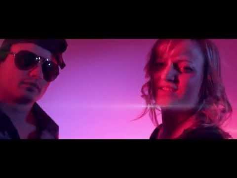 Jasmina Sahiti ft.Big Style