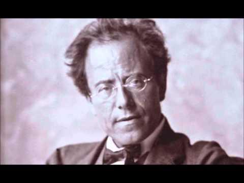Gustav Mahler - Symphony No. 6, Andante Moderato