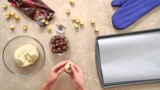 Hidden ROLO Cookies