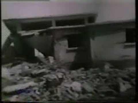 الدرس انتهى لمو الكراريس في مذبحة مدرسة بحر البقر حدثت في 8 أبريل 1970 م، 0