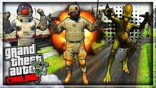 ▂▃▅▆▇█▓▒░Salut tous le monde c'est FPS !░▒▓█▇▆▅▃▂ ▁ ▁ ▂ ▂ ▃ ▃ ▄ ▄ ▆ ▆ ▇ ▇ ▉ ▉ ▉ █ █ █ Aujourd' hui on se retrouve pour un TOP 3 de GLITCH sur GTA 5 ONLINE en...