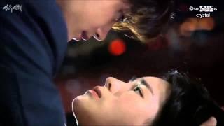 Video KISS & HUG SCENES - High Society - Changsoo ♥ Jiyi MP3, 3GP, MP4, WEBM, AVI, FLV Maret 2018