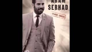 Aram Serhad - Esmer - 2014