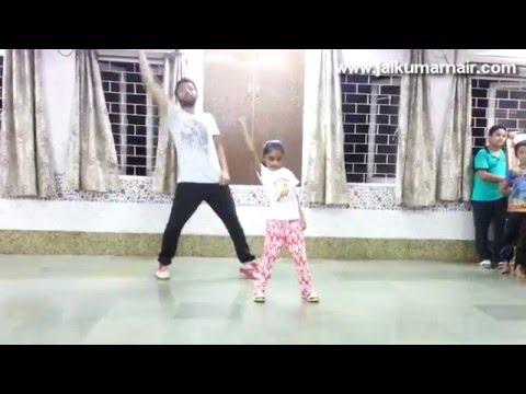 Video Shaam Shaandaar - Kids Batch - JKDI download in MP3, 3GP, MP4, WEBM, AVI, FLV January 2017
