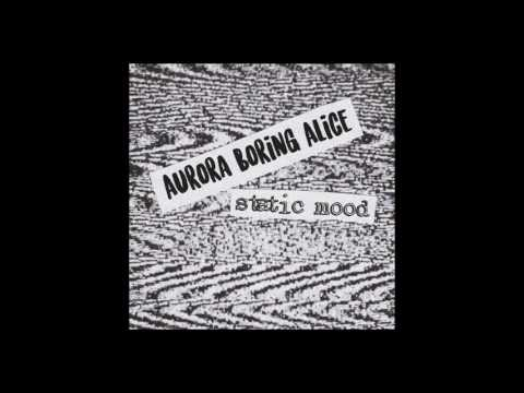 Aurora Boring Alice - Green is Good (Official Audio) (видео)