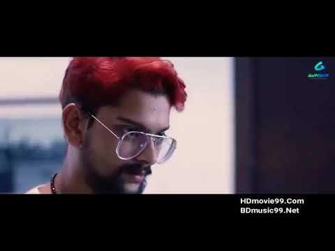 New hot desi bhabhi Blue Film 18+   hot bhabi #hot#hotmovie
