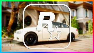 NEW INFORMATION ON UPCOMING ROCKSTAR GAMES TITLE UPDATE & IMPACT ON GRAND THEFT AUTO 6 RELEASE!!