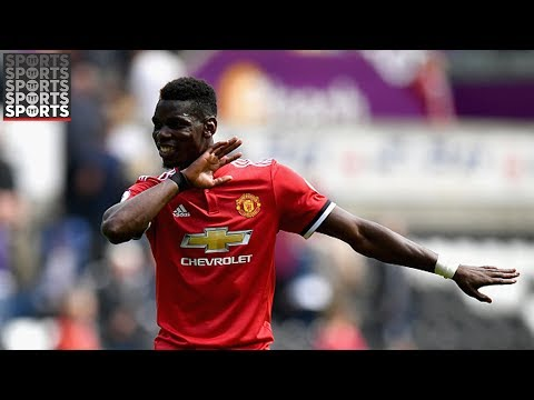 Manchester United Look Terrifying [Chelsea Bounce Back]