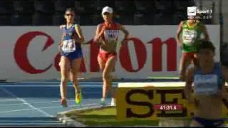 Nonton 10000m Walk Women Campionati Mondiali Under 20 Film Subtitle Indonesia Streaming Movie Download