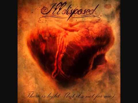 Tekst piosenki Illdisposed - The Taste Of You po polsku