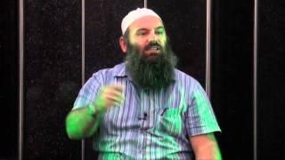 Malli për Pejgamberin Alejhi Selam - Hoxhë Bekir Halimi