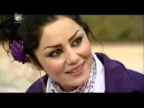 كةردةلول - yadgar---------youtube-vidio-kurdy.