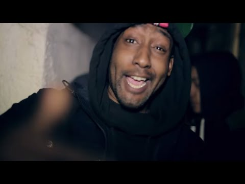 Devilman – Chipmunk Reply | Kill Skepta & Dump him in Hockley lol