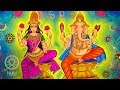 Indian Background Flute Music: Meditation Music for Yoga and relaxation   Spa Music for Relaxing