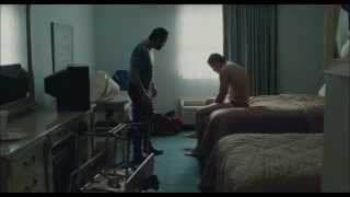 Nonton Foxcatcher  2014  Great Part  High Definition  Film Subtitle Indonesia Streaming Movie Download