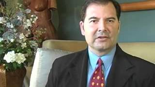 Constantino Mendieta, MD Liposuction
