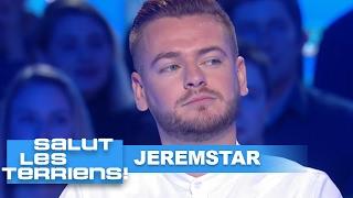 Video Le terrien du samedi soir : JEREMSTAR MP3, 3GP, MP4, WEBM, AVI, FLV Oktober 2017