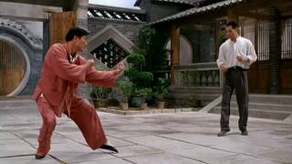 Video Jet Li VS Wu Shu Master MP3, 3GP, MP4, WEBM, AVI, FLV Desember 2018