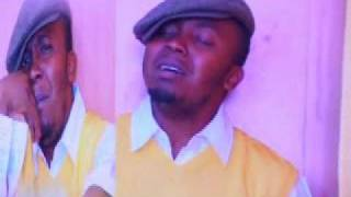 Video Twaluba mutwelele - Ephraim (Zambian Gospel) MP3, 3GP, MP4, WEBM, AVI, FLV Januari 2019
