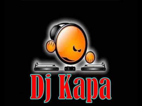 Ypo & Kata Ft. Sofia Strati - Kane Ntou Vs To Kalutero Deal (Dance Remix By Dj Kapa) - {New RmX} (видео)