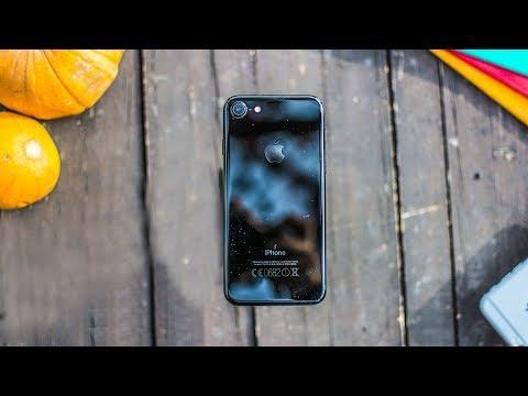 che iPhone COMPRARE nel 2018?