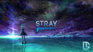 Download Lagu Damon Empero  -  Stray | Electro House | | No Copyright | Mp3