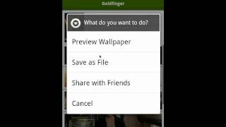 Nonton Android - Movie Wallpaper (Application) Film Subtitle Indonesia Streaming Movie Download