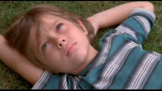 Movies I Love  And So Can You   Boyhood  2014    Part I